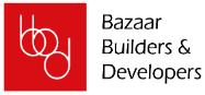 Bazaar Buiders